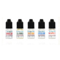 6ml bundle