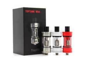 kanger_toptank_mini_tc_tank_cover