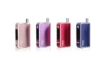 50W Aspire Plato TC Kit - 2500mAh