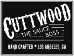 CUTTWOOD 30ML GOURMET E-JUICE