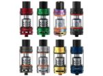 SMOK TFV8 Cloud Beast Tank-6ml Colors