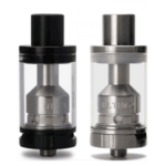 joyetech-ultimo-atomizer-new