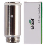 Eleaf iCare 1.1ohm Coil Head