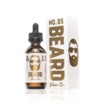 Beard Vape Co 60ML Premium E Liquid