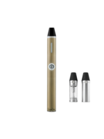 QuickDraw 300 DLX 3 in 1 Vaporizer