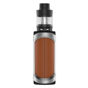 Geekvape Aegis 100W Mod with Shield Tank
