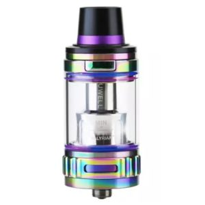 *CLEARANCE* Uwell Valyrian Sub Ohm Tank