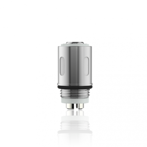 Eleaf GS Juni Coils