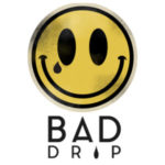Bad Drip Gourmet 60ML