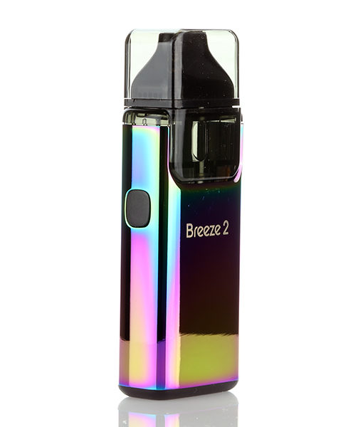 Aspire Breeze 2 AIO