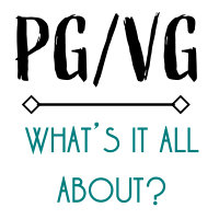 What Is PG/VG?