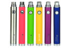Kangertech EVOD 650mAh USB Battery